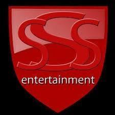Three S Entertainment Jakarta