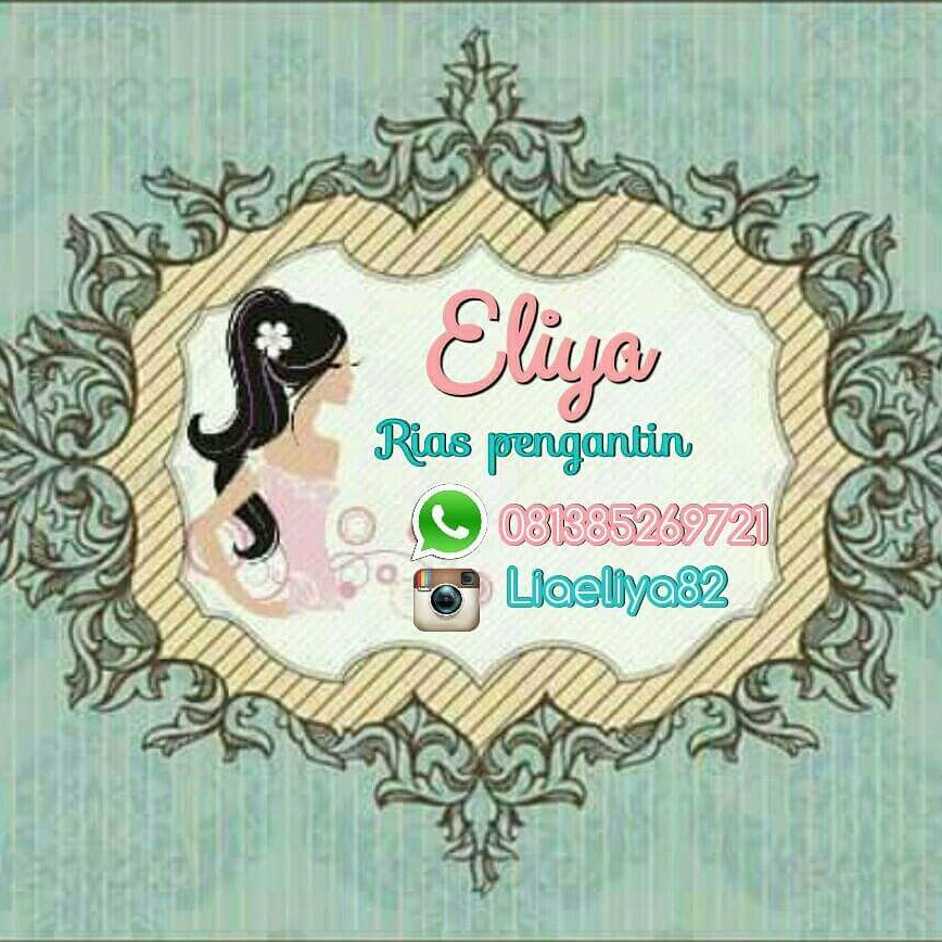 Eliya Make Up Artist