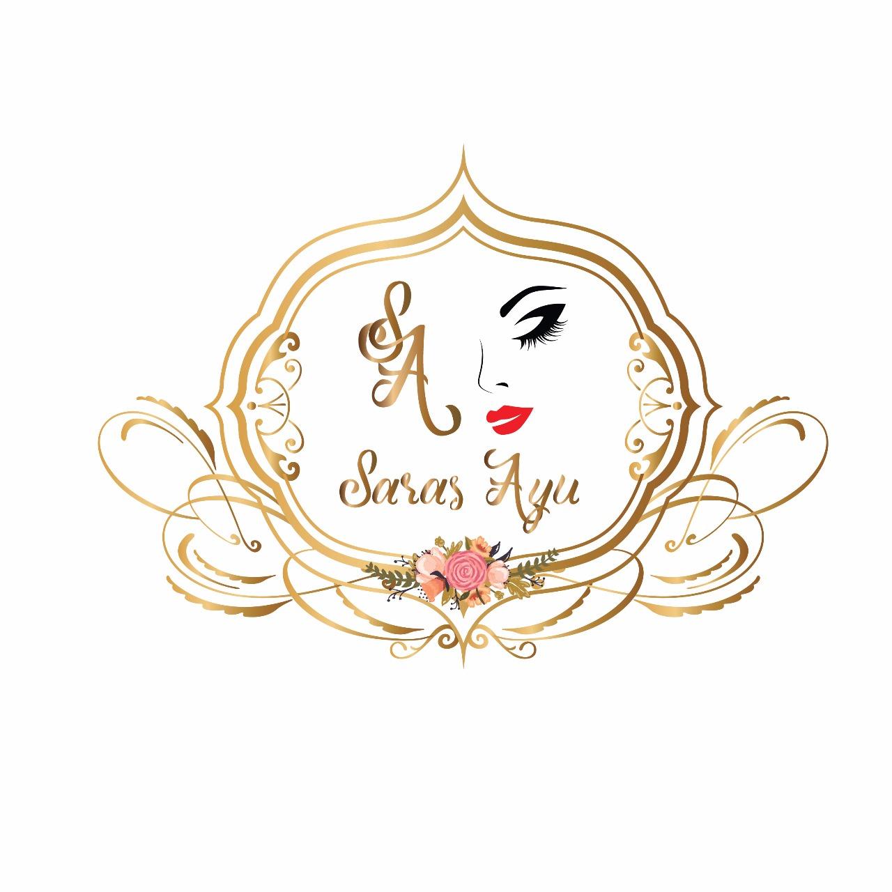 Saras Ayu Wedding