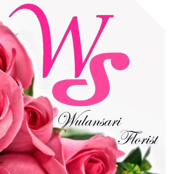 Wulansari Florist