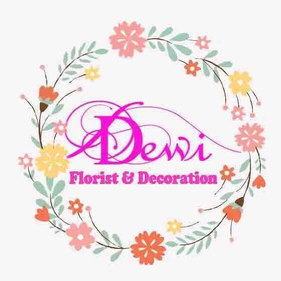 Dewi Florist Decoration