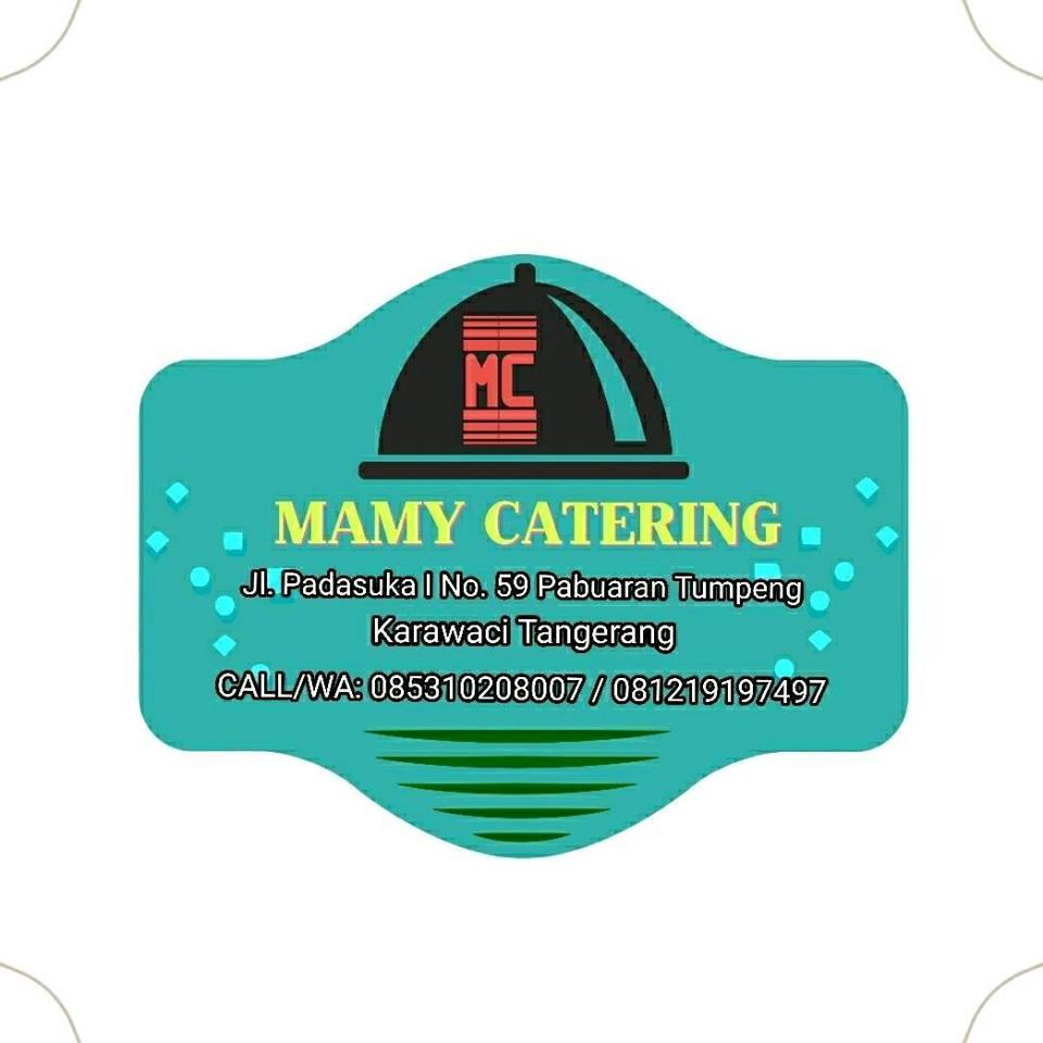 Mamy Catering