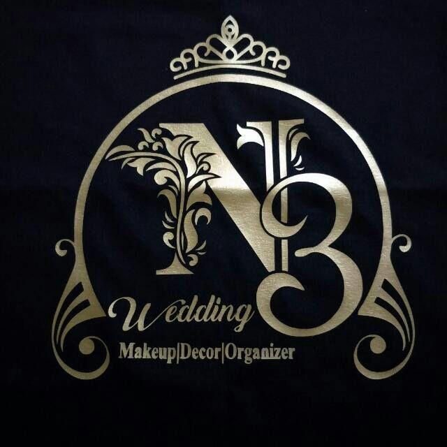 N3_Wedding Organizer