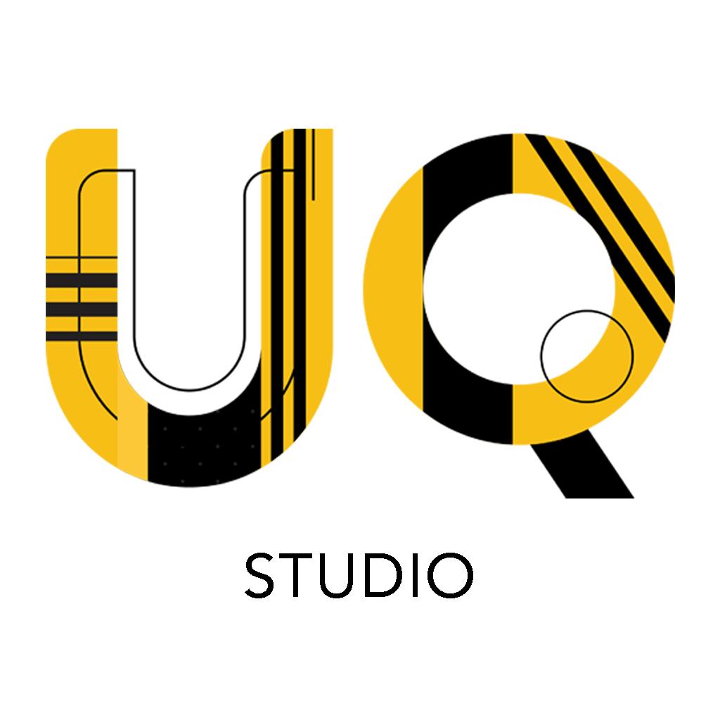 UQ Studio