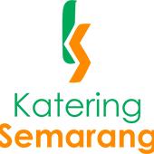 Katering Semarang