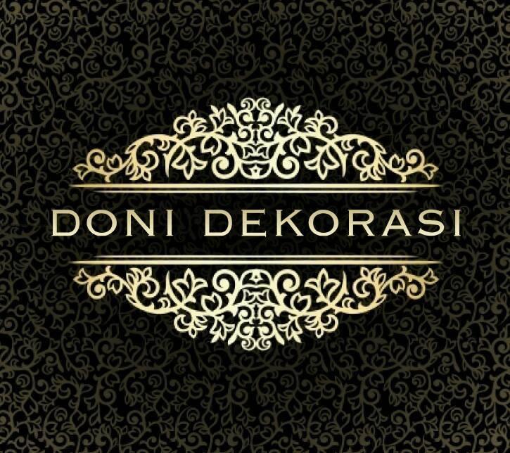 Doni Dekorasi