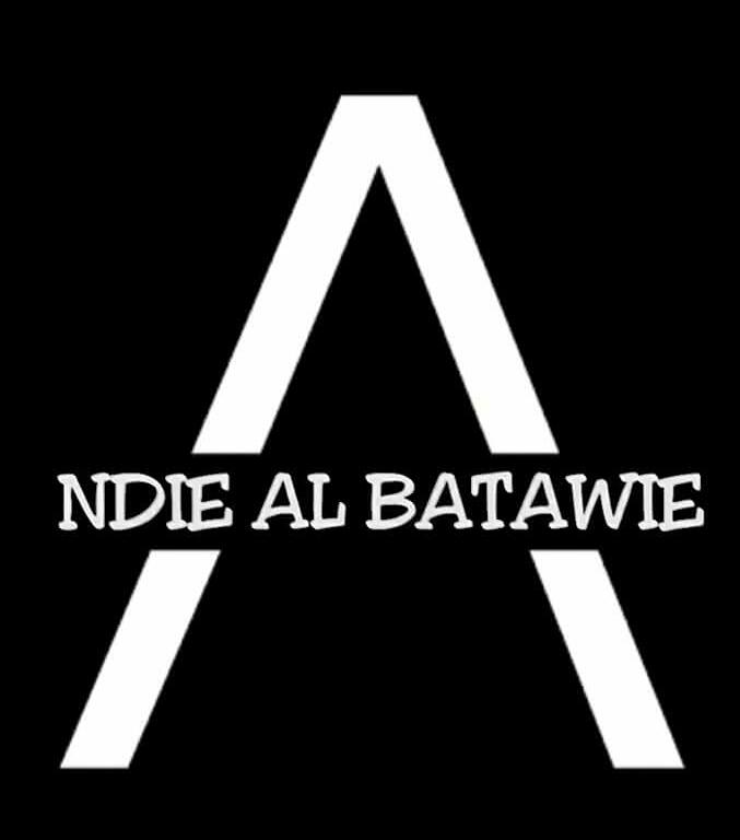 Ndie Al Batawie