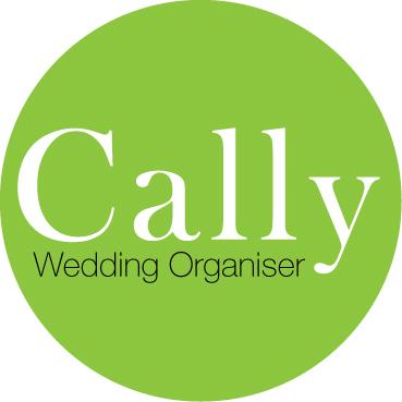 Cally Wedding Organizer