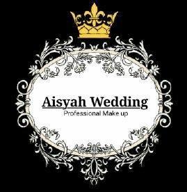 Aisyah Zein Wedding