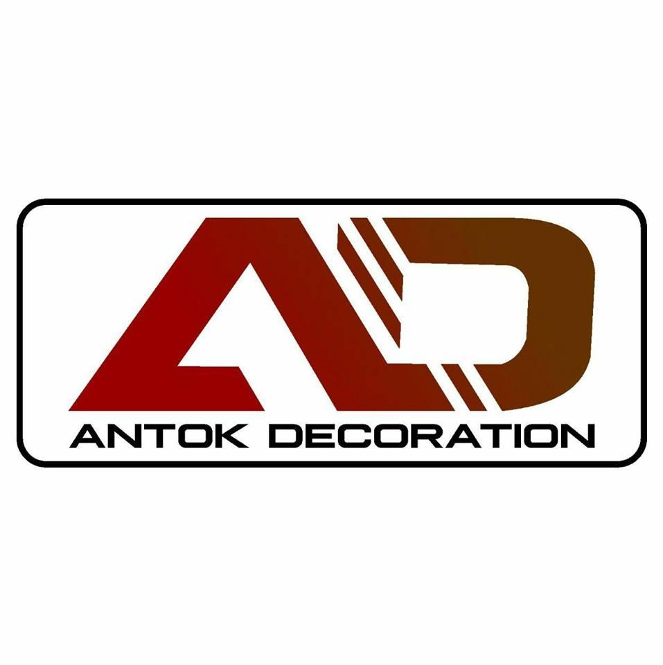 Antok Decoration